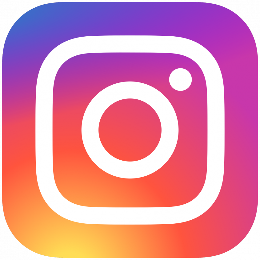 Instagram community manager